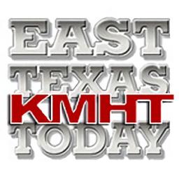 KMHT Radio 103.9 FM