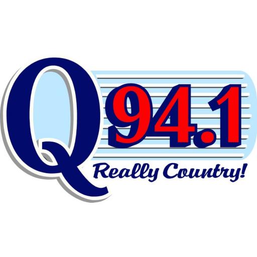KRLQ 94.1 FM