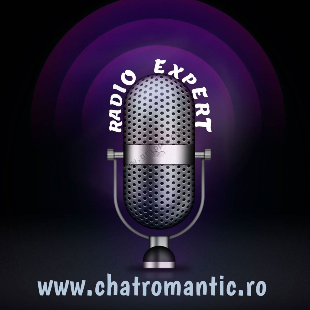 ChatRomantic Radio