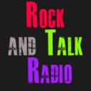 Rock and Talk Radio