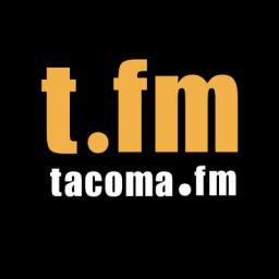 Tacoma.FM
