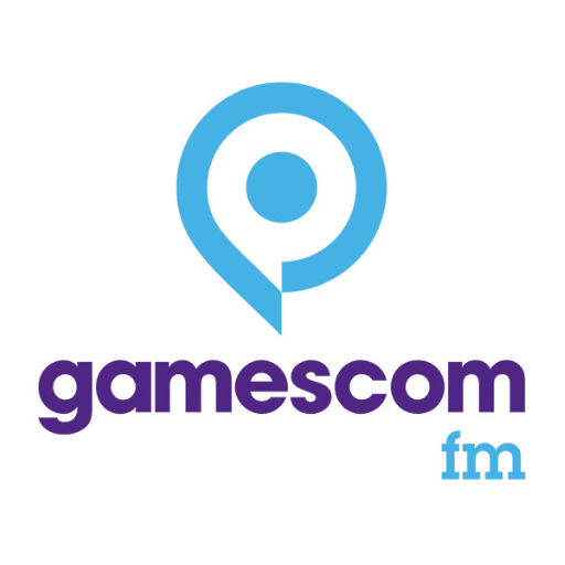 Gamescom FM