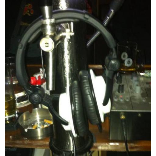 Dj Mimis The Radio