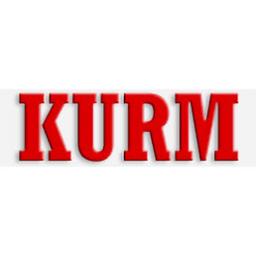 KURM 100.3 FM