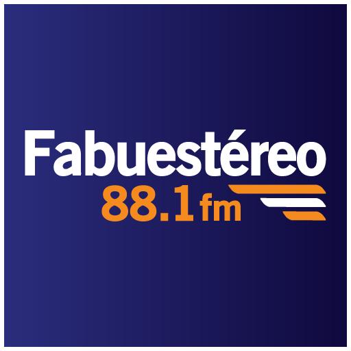 Fabuestéreo 88.1