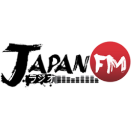 Asia Is One - Japan FM