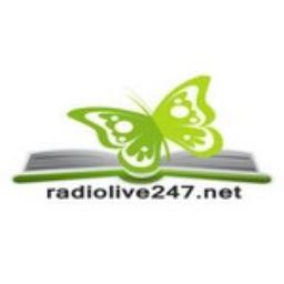 Radio Live 24 x7