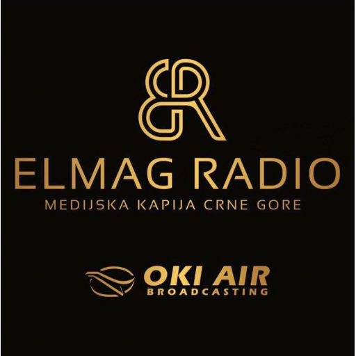Radio Elmag Folk Gold