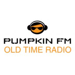 Pumpkin FM - BritCom 1