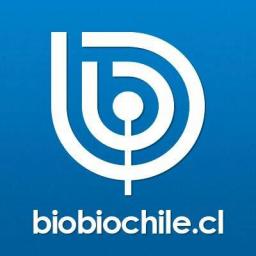 Radio Bío Bío - Concepción