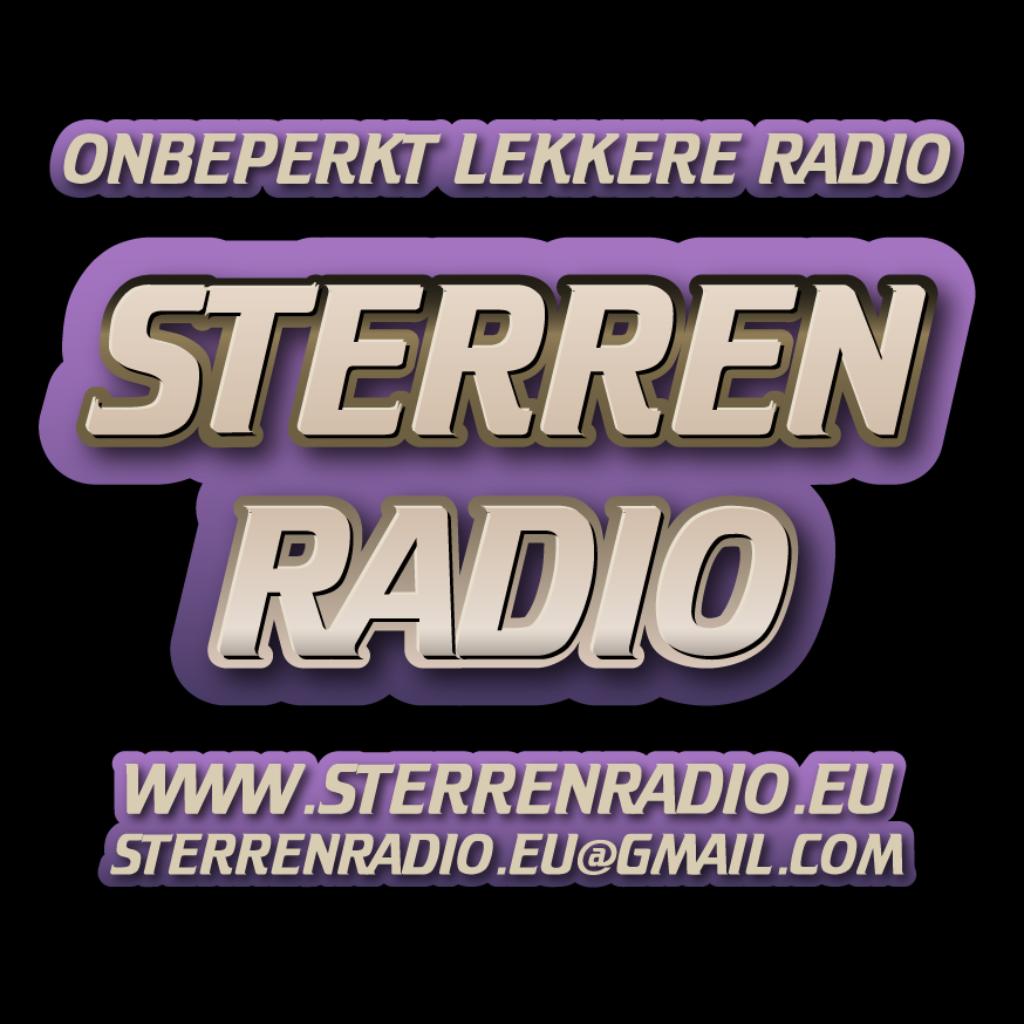 STERREN RADIO