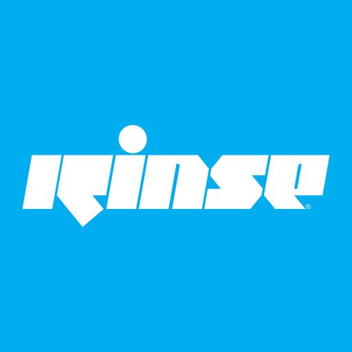Dash Radio - Rinse FM