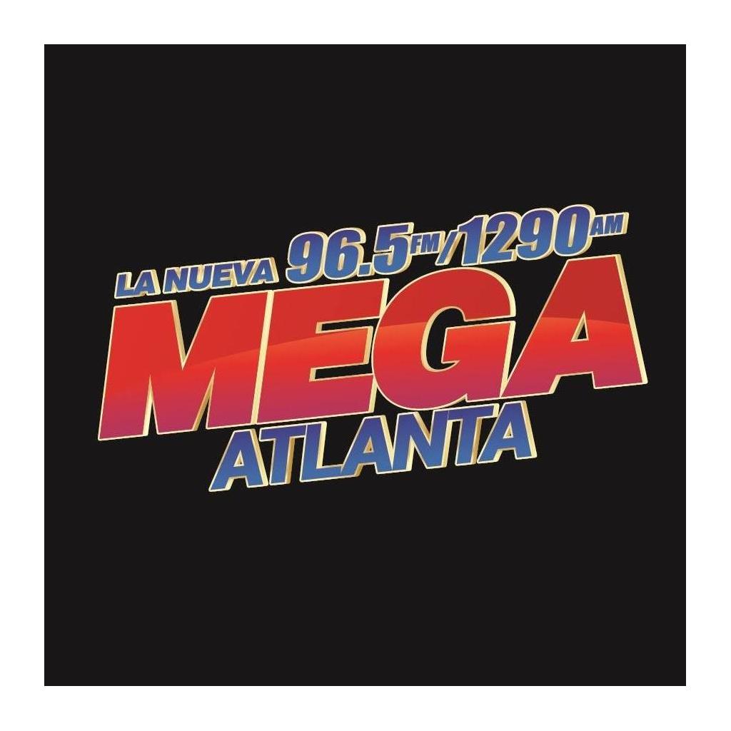 La Mega Atlanta