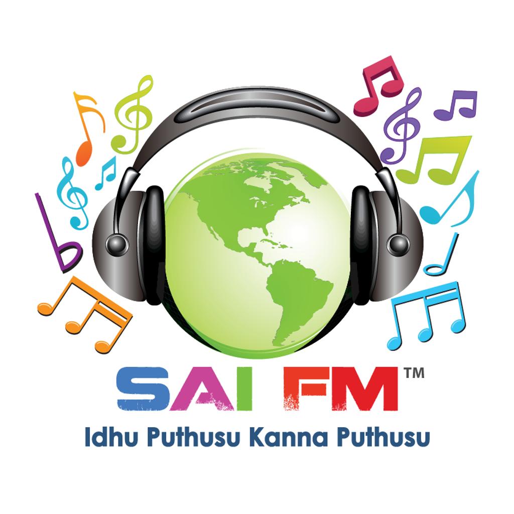 Sai FM - Ithu Puthusu Kanna Puthusu