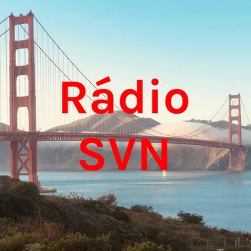 Rádio SVN