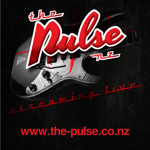 The Pulse NZ