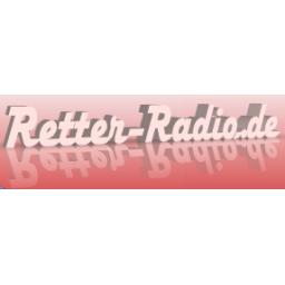 Retter Radio