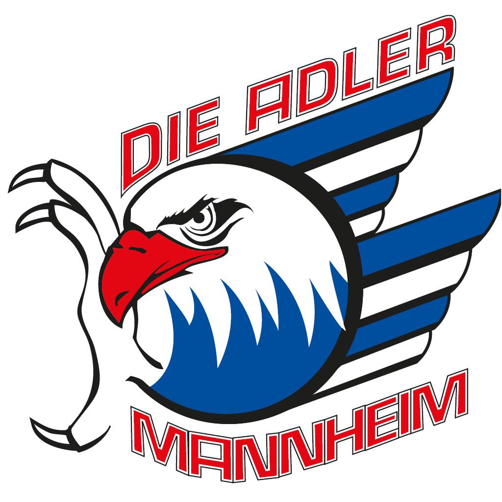 Radio Regenbogen - Adler
