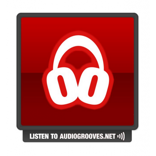 Audiogrooves Soul