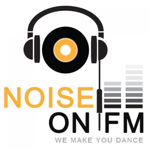 Noiseon FM - laut.fm