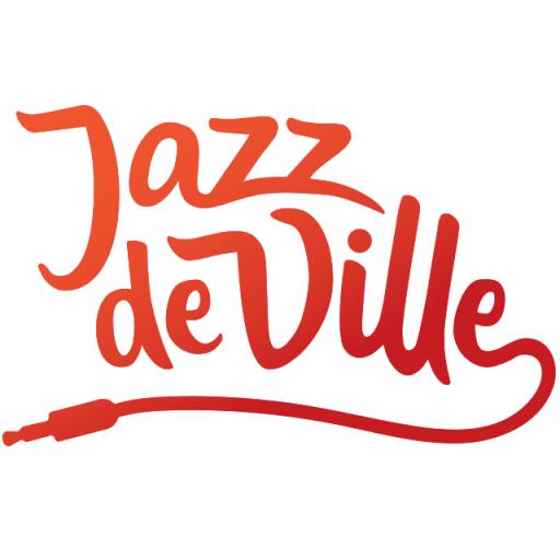 Jazz de Ville - Groove