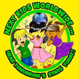 NEXT KIDS Worldwide