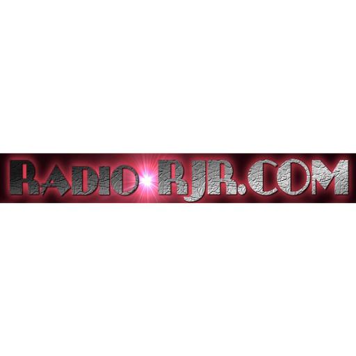 Radio RJR