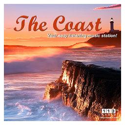 113FM - The Coast