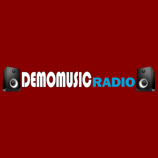 Demomusic Rádio
