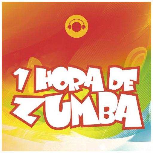 Cienradios 1 Hora de Zumba