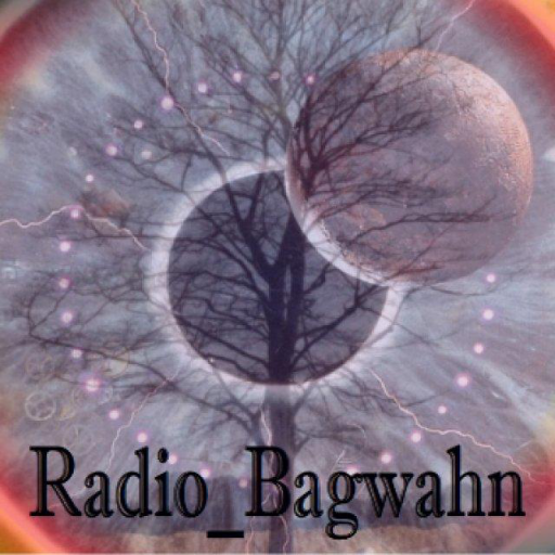 Radio Bagwahn - laut.fm