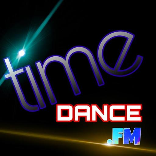 Timedance FM - laut.fm