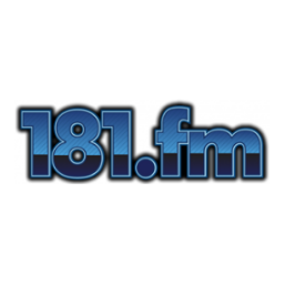 181.FM Vocal Jazz