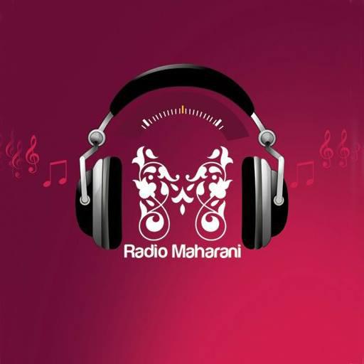 Radio Maharani