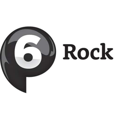 P6 Rock