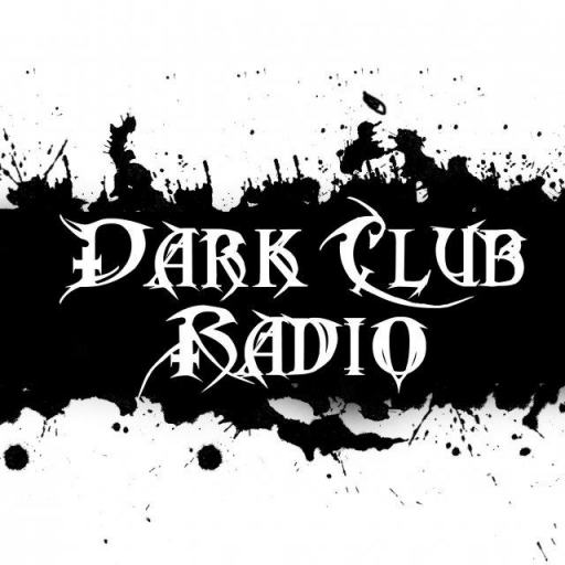 DarkClubRadio laut.fm