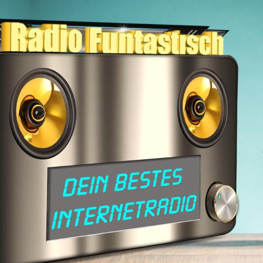 Radio Funtastisch