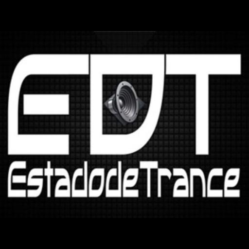 Radio Dance Estado de Trance (EDT)