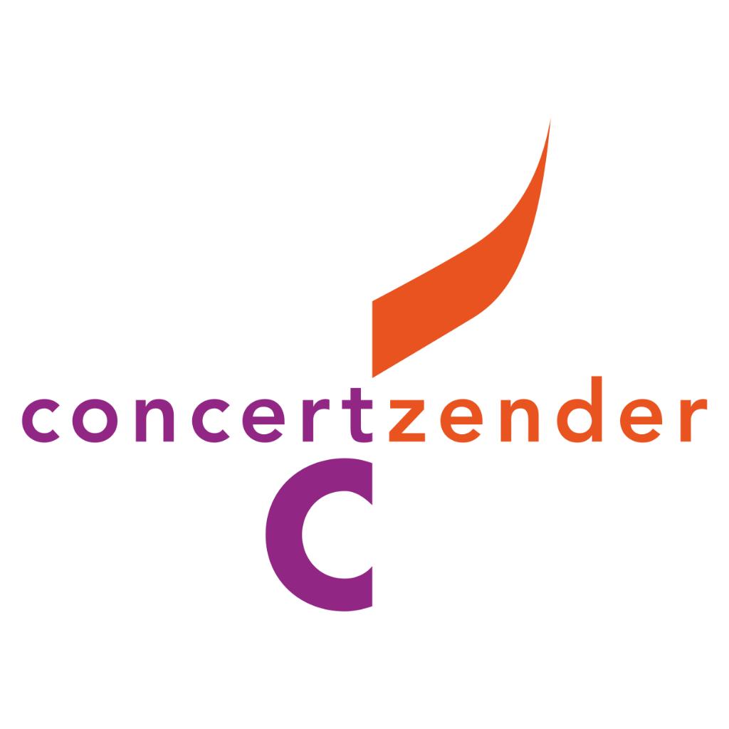Concertzender Raakvlakken