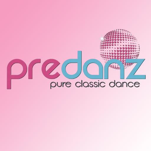 PreDanz