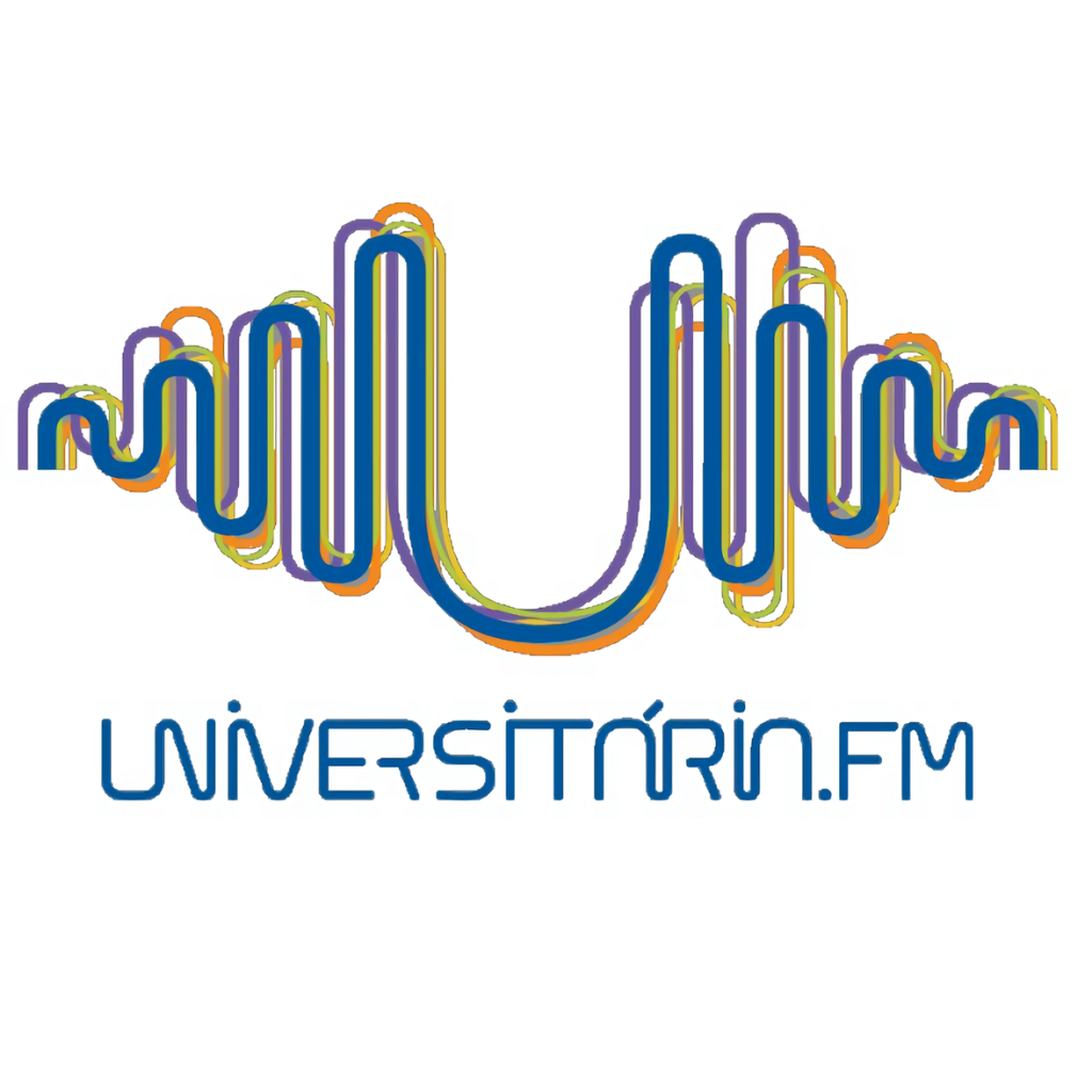 Rádio Universitária 104.7