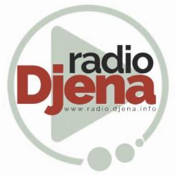 Radio Djena