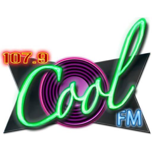 107.9 Cool FM