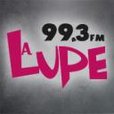 La Lupe 99.3 FM