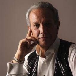 Miled Music - Oscar Frank