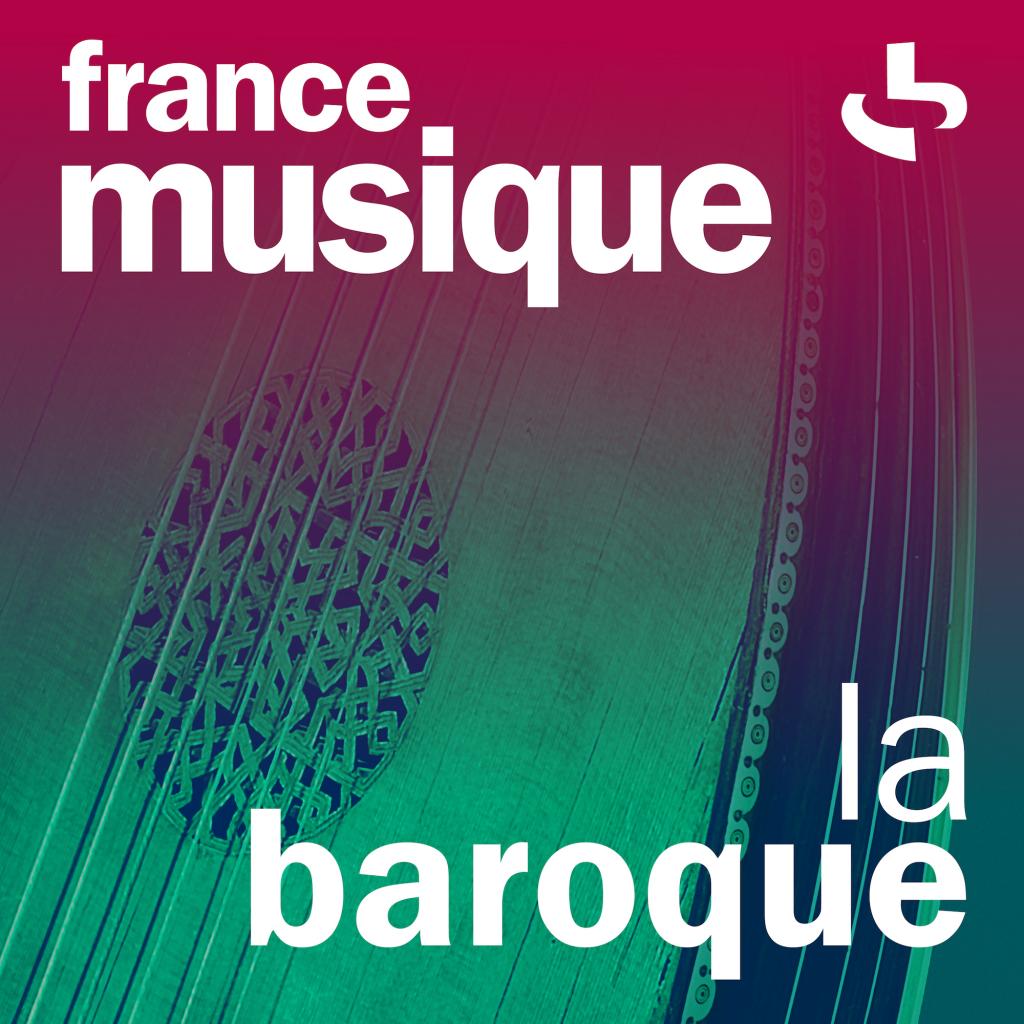 France Musique - La Baroque