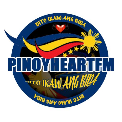 Pinoy Heart FM