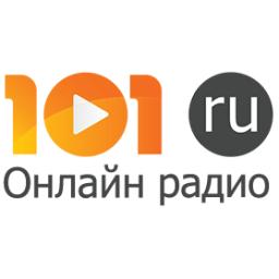 101.ru Relax Jazz