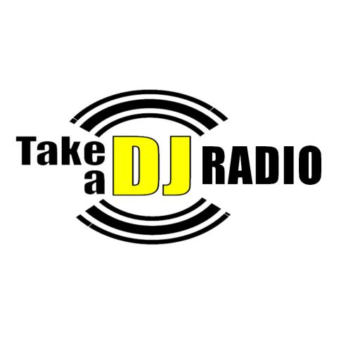 Takeadj Radio - laut.fm
