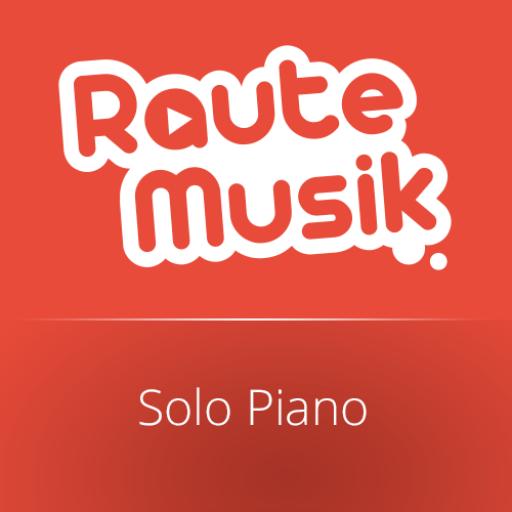 RauteMusik Solo Piano